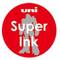 UNI Super ink