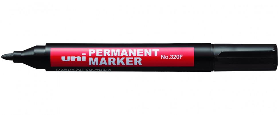Как хранить перманентный маркер